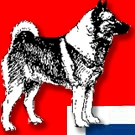 Norwegian Elkhound Club of Great Britain